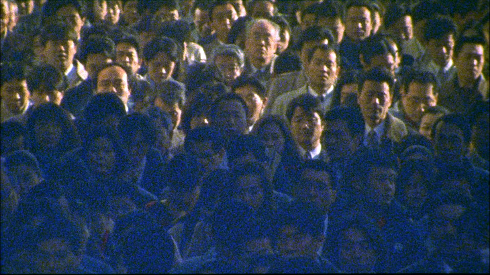 File:Lilin crowd.png