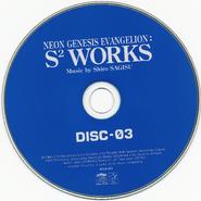 S2 CD-3