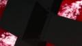 Tesseract (Rebuild 3.0).png