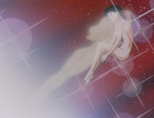 File:Shinji and Yui soul.png