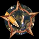 Fichier:Badge-edit-0.png
