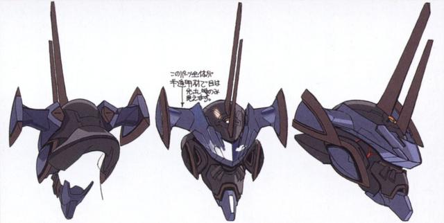 File:Armaros - Head Details (First Design).png