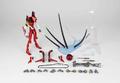 Evangelion Unit 02 Revoltech (Rebuild) Merchandise.png