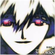 S2 Disc 6