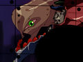 Evangelion ep2.png
