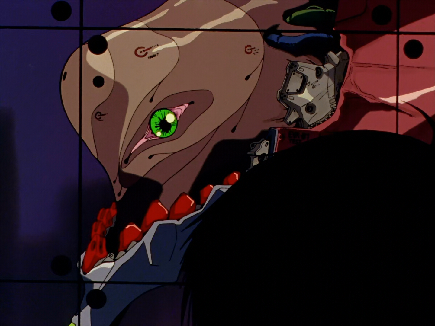File:Evangelion ep2.png