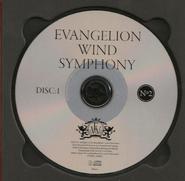 Wind Symphony CD 2