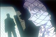 Shinji prison