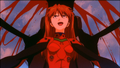 Asuka blood.png