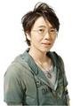 Tetsuya Iwanaga.png