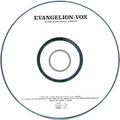 Vox CD.png