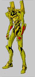 EVA-PC Unit 04