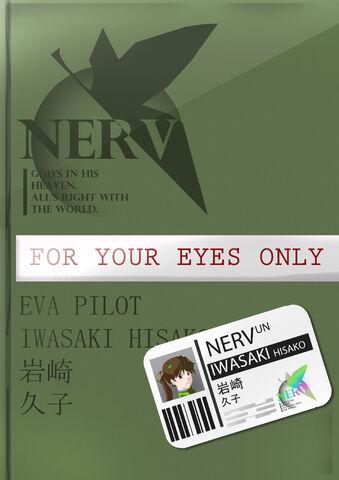 File:HisakoManual.jpg