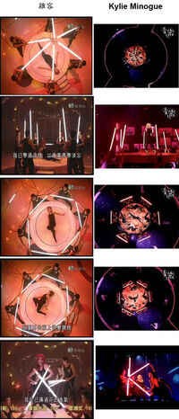 Joey copyp2.jpg