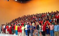 TVB Photo Hacken