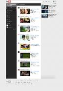 YouTube-capture201112