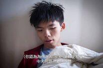 Scholarism ar yuen3