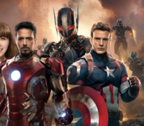 Avengers-age-ultron meitu 1