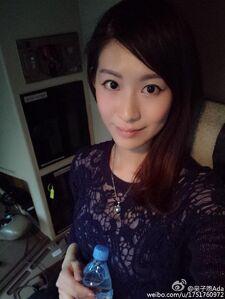 20150306 CR 美女搭國泰-5