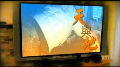 撐天與地 香港電視的悲劇?