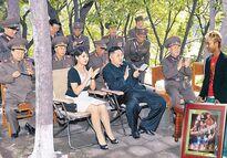North Korea Hacken-2