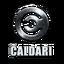 CaldariLogo128