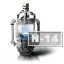 File:Icon51 16.png