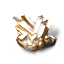 File:Icon06 14.png