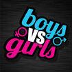 Boys-vs-girls-icon-copy