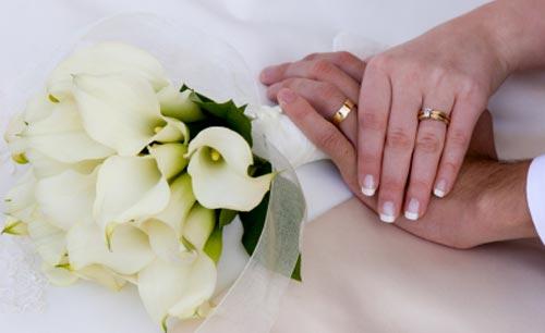 File:Diy-wedding-flowers-01.jpg
