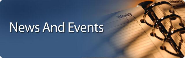 File:News-events.jpg