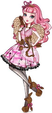File:Profile art - C.A. Cupid II.jpg