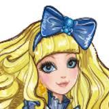 File:Icon - Blondie Lockes.jpg