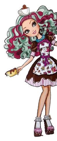 File:Profile art - Sugar Coated Madeline.jpg