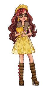 File:Profile art - Rosabella Beauty.jpg
