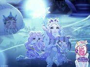 Facebook - EW Screenshot Crystal