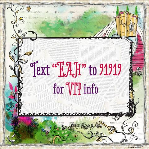 File:Facebook - more VIP info from EAH.jpg