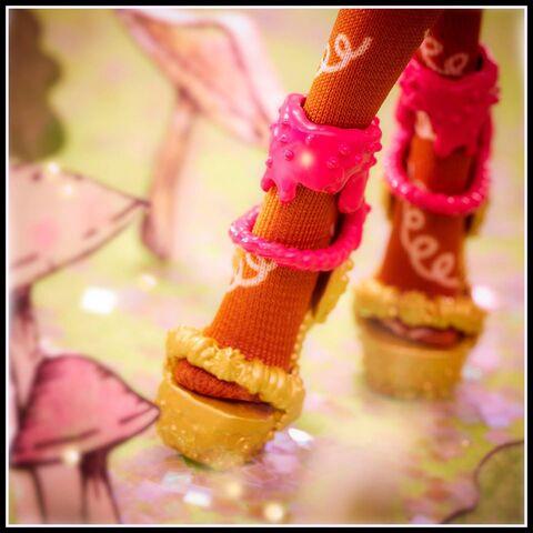 File:Facebook - Ginger's shoes.jpg