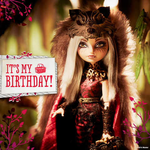 File:Facebook - happy birthday Cerise.png