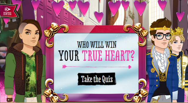 File:Facebook - Who will win your true heart.png