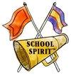 Logo - School Spirit