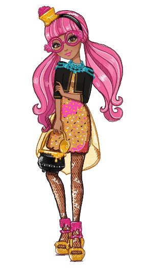 Archivo:Profile art - Ginger Breadhouse.jpg