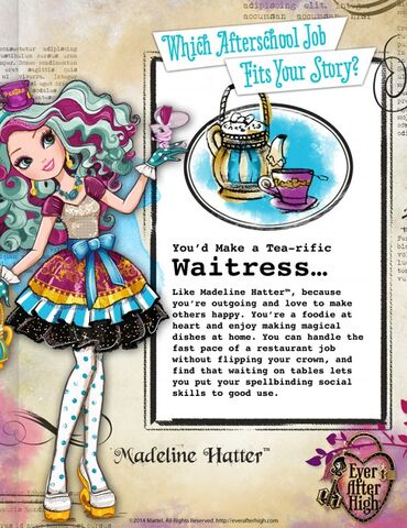 File:Which Afterschool Job Fits Your Story - Madeline Hatter.jpg