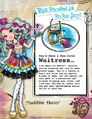 Which Afterschool Job Fits Your Story - Madeline Hatter.jpg