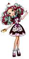 Profile art - Sugar Coated Madeline.jpg