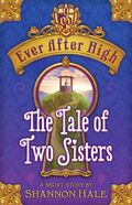 Book - The Tale of Two Sisters cover