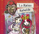 Ever After High (segunda serie de libros)