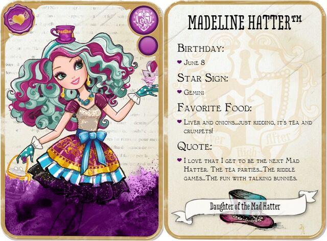 File:Card - MHDotMH.jpg