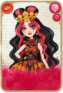 File:Ever after high-lizzie hearts 1..jpg