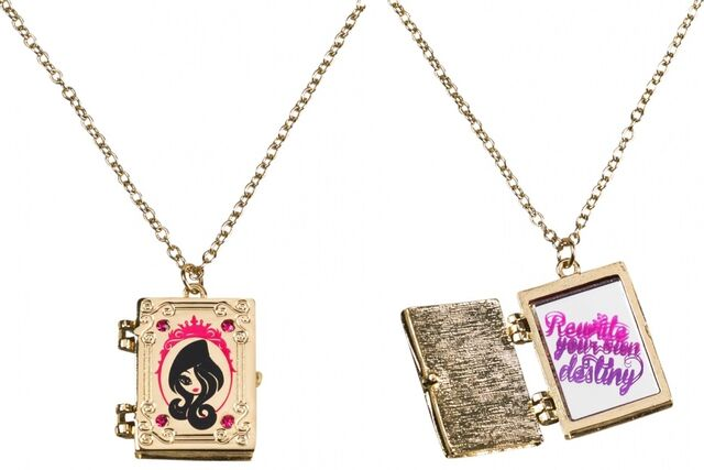 File:Justice merchandise - square locket necklace.jpg